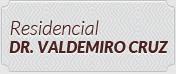 valdemiro